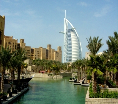 Plastic Surgery in Dubai